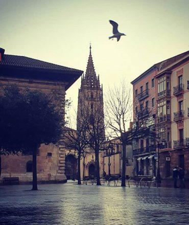 Turismo Asturias - TurismodeAsturias.com
