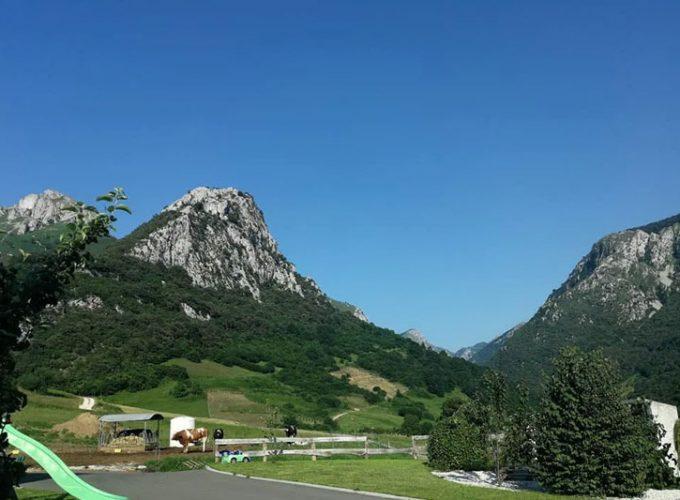 Turismo de Asturias: Excursiones, Visitas y Actividades en Asturias