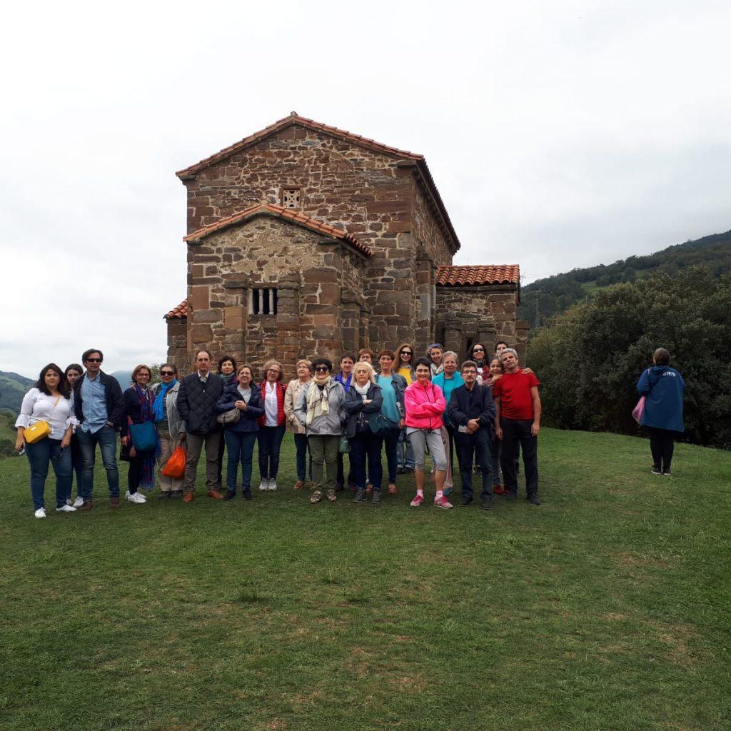 Turismo Asturias - 10 Excursiones por Asturias que debes hacer