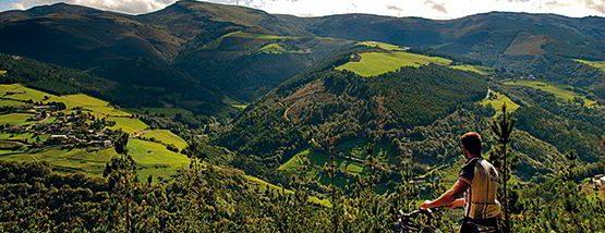 Turismo Asturias - 8 Actividades en Asturias de Turismo Activo y Aventura que debes hacer